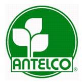 Antelco Stockists